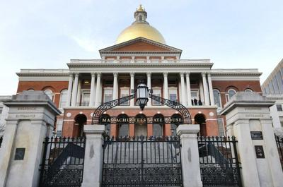 Carbon tax proposal gaining steam on Beacon Hill