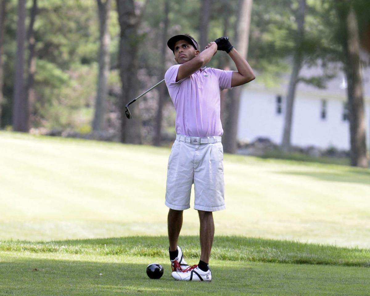 Brotherly love joe healey s legacy alive and expanding with memorial tournament local sports eagletribune com