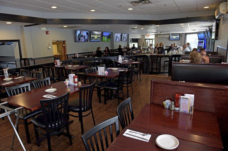 New choices coming to Haverhill's restaurant row