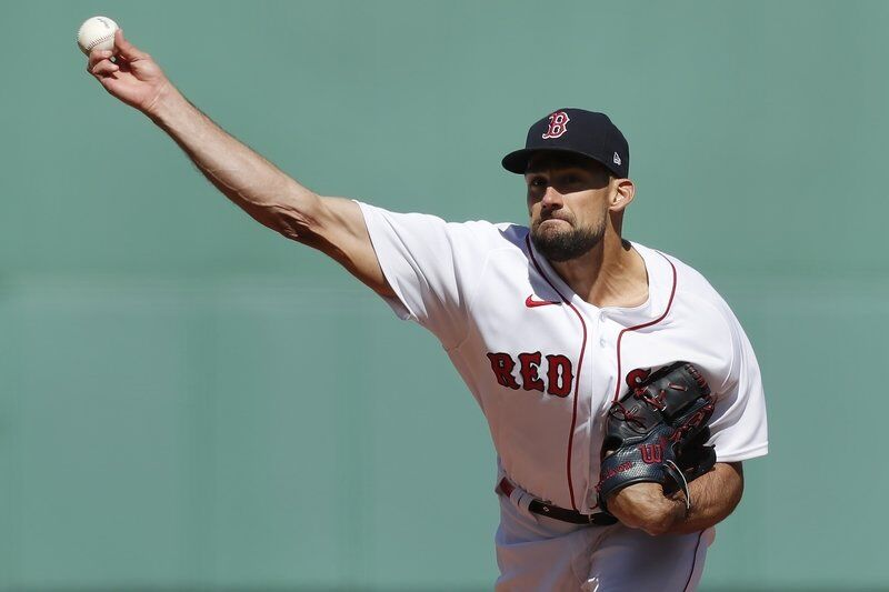 BURT: Quick hits from Sox opening day loss
