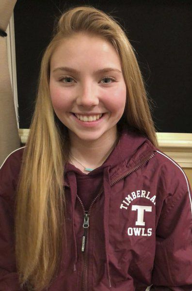 NH girls cross country Salem ready to challenge perennial power Astros