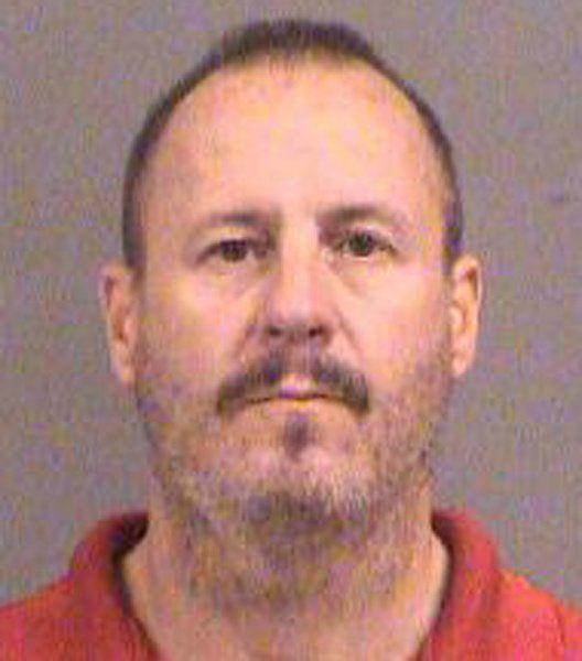 Homegrown terrorist plot targeted Somalis in Kansas