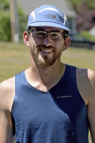 Hilllie coach Hayden completes latest project -- running on every street in Haverhill