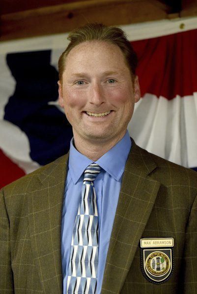 Seabrook votes GOP in House Districts 20, 37