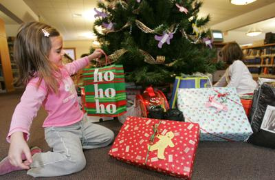 Toy screening adds hours of work for charitable groups | Local News ...