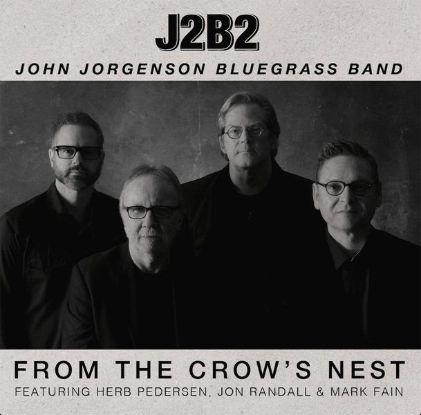 Bluegrass breakdown: John Jorgenson and band bring vibrant musical legacy to local stage