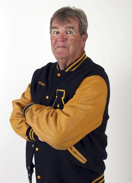 A tough week for Andover with passing of three sports legends