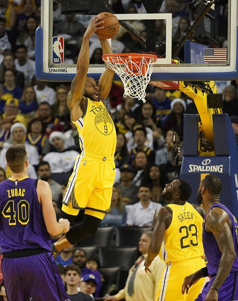 ea7aacc87fc Lakers lose LeBron James to groin injury