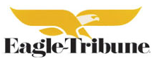 Eagle-Tribune - Headlines