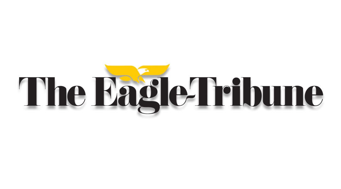 www.eagletribune.com
