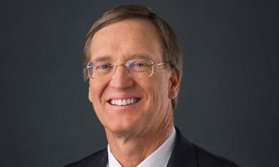 Salt River Project's Board of Directors have selected Mike Hummel as the general manager and chief executive officer.