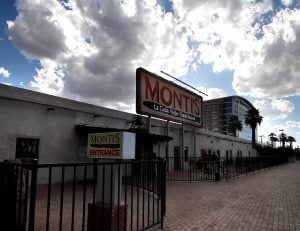 Monti S La Casa Vieja Restaurant In Tempe Closing Its Doors