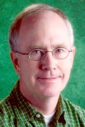 Mike McClellan
