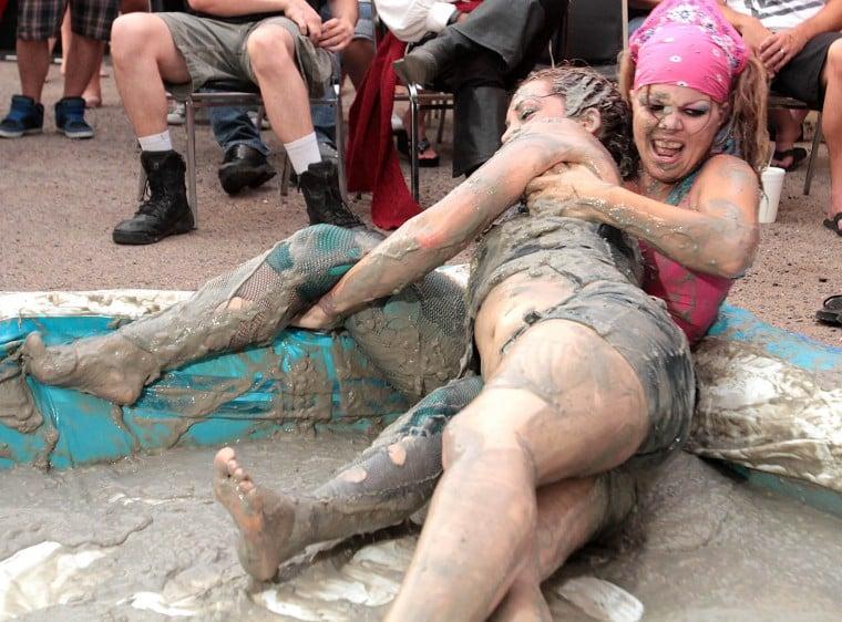 Naked ladies dirty — img 9