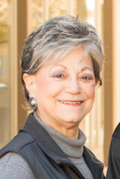 Stephanie Serrano, former Chandler Council member, dies at 65