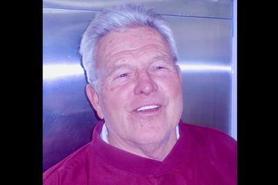 Mike Whalen police mesa