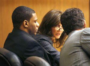 Ex-ASU running back sentenced to 20 years