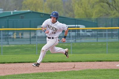 Gilbert S Austin Parent Racks Up More Baseball Honors East Valley Local News Eastvalleytribune Com
