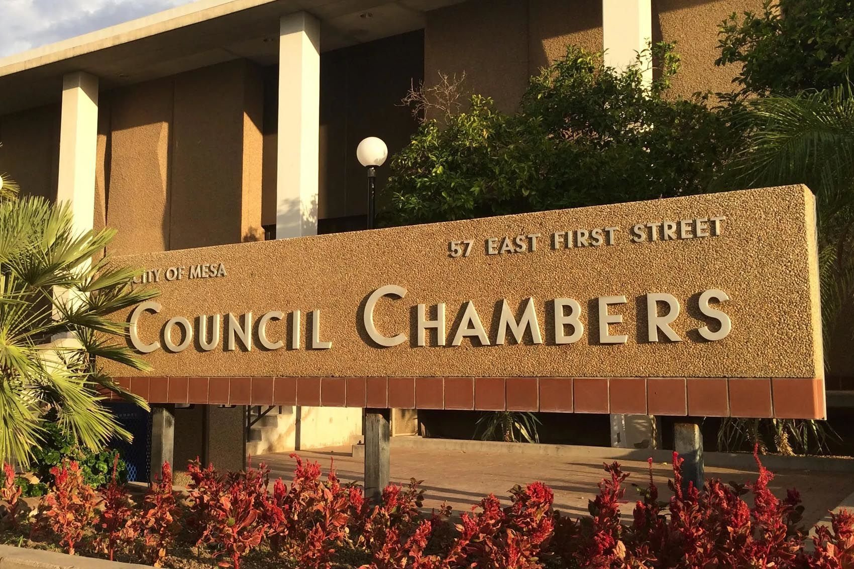 Chambers of Commerce make endorsements in Mesa, Chandler | East Valley Tribune