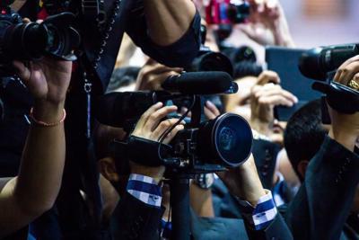 Paparazzi Fame