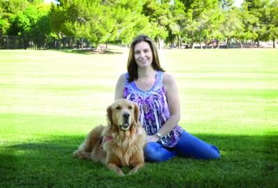 Bailey's Doggy Directory