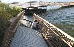 A ripple of hope for saguaro lake news for Saguaro lake az fishing