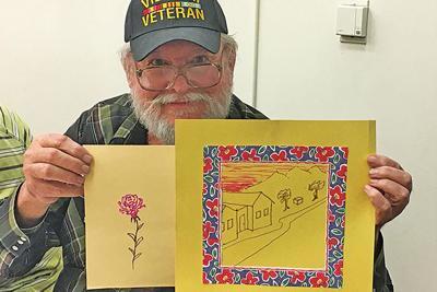 Mesa Arts Center slates special program for veterans