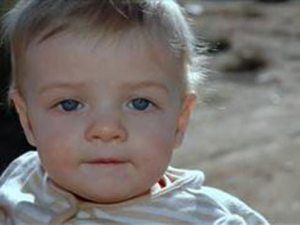 Court: Mom says she killed her missing baby