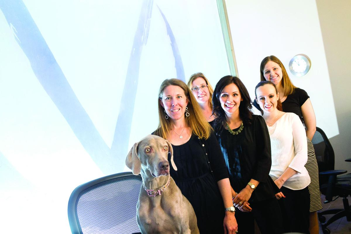 Best of Mesa 2015 Customer Service: Verve Wellness Center