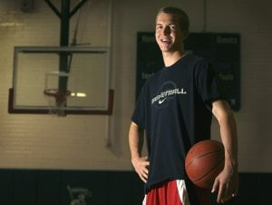 After heart surgery, Charger gets another chance