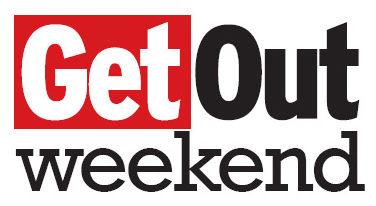 GetOut Weekend