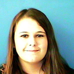 Court to set trial date in teen murder case