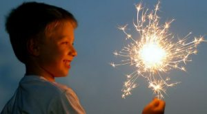 Lawmakers fire up sparkler debate again