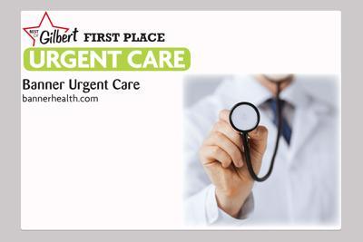 Banner Urgent Care