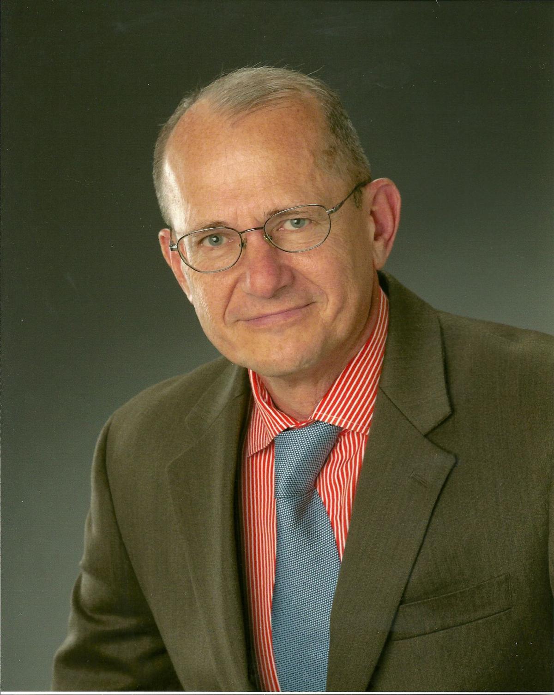 Peter Strojnik