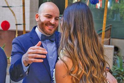 Jamil Jaber