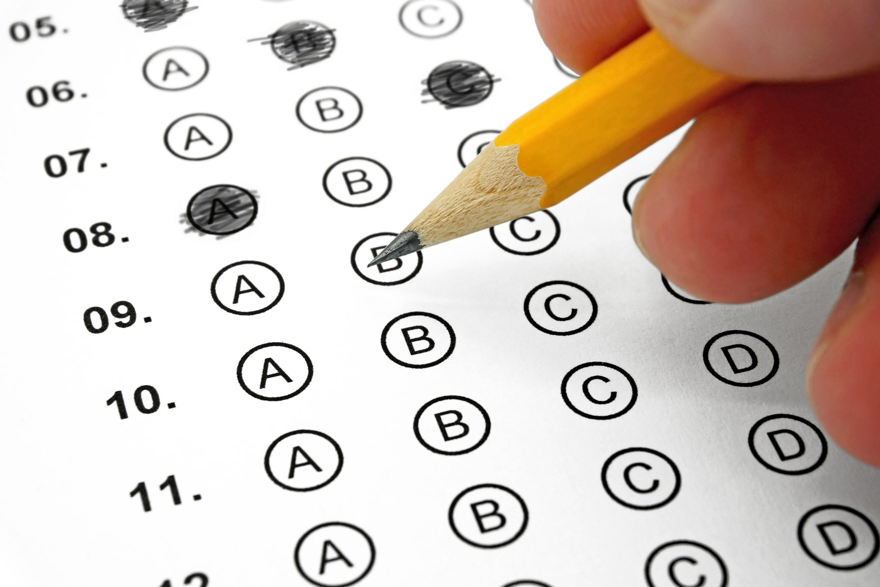 photograph relating to Azmerit Printable Practice Test known as Feds insist educational facilities, which includes Chandler, employ the service of AzMERIT check out