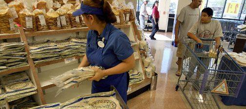 Hispanic purchasing power increasing