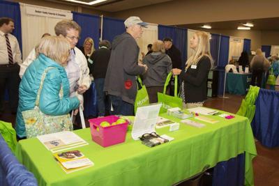 Lovin Life - Senior Expo