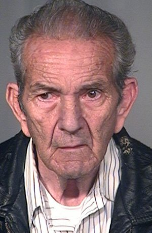 69 Year Old Man Arrested In Papa John S Robbery News