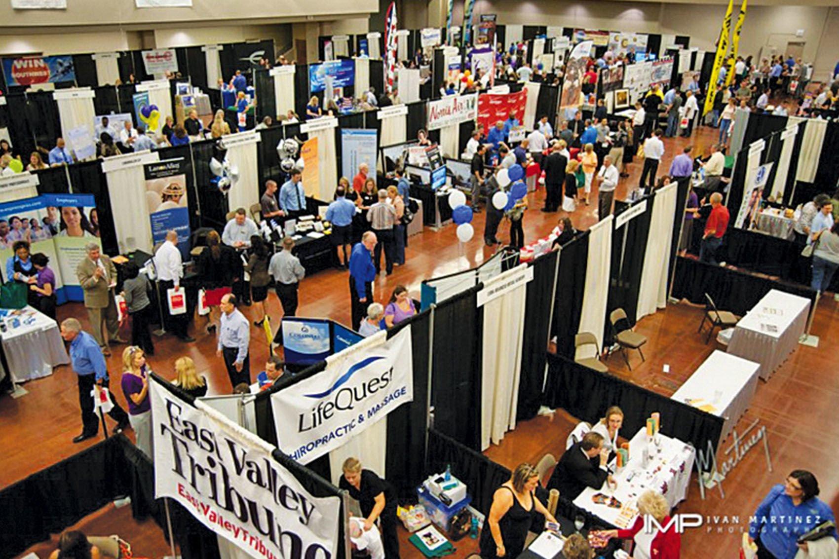 Mesa Chamber seminar focuses on marketing | East Valley Tribune
