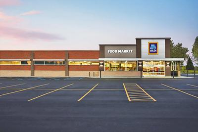 Discount grocery chain chooses Gilbert for Arizona debut