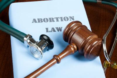 Abortion Drug Ruling