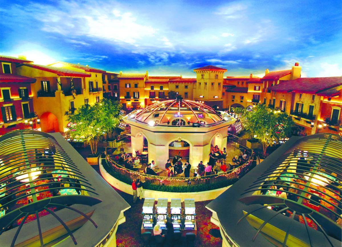 Top Hotels in Tucson, AZ from $36 (FREE cancellation on