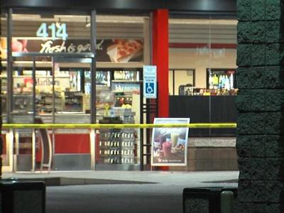 QuikTrip store clerk shot and killed in Mesa | East Valley