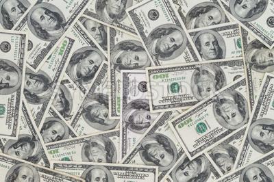 Mesa mulls sales tax increase