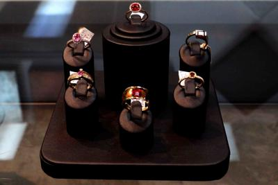 DPaul Jewelry