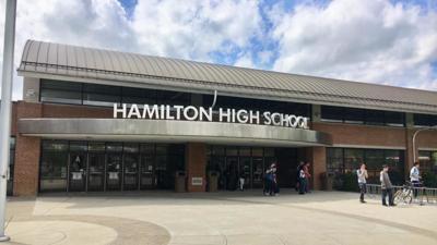 Hamilton High sex assault civil suit settled