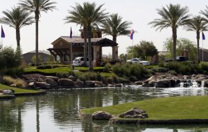 Engle Homes Shuts Down Valley Sales Offices News Eastvalleytribune Com