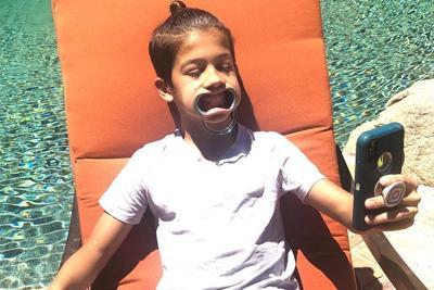 Diamond Plus Invisalign Orthodontist